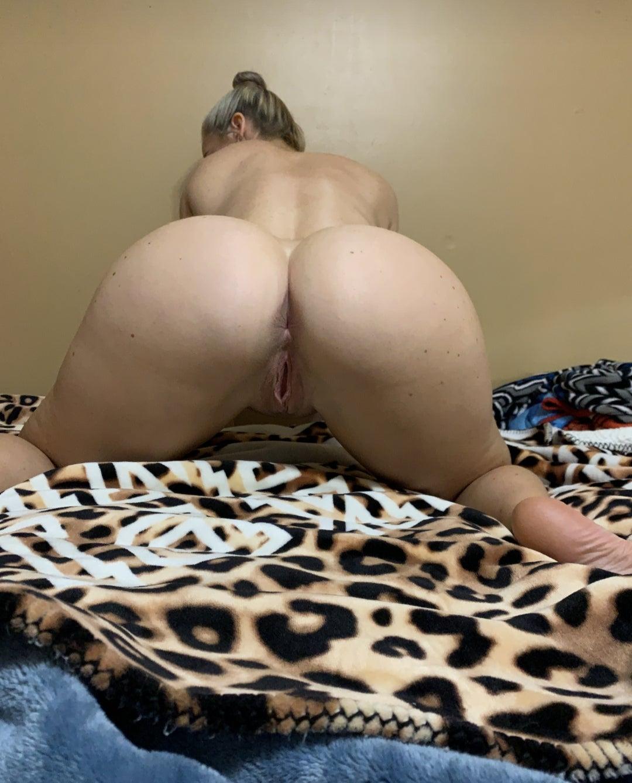 Pics pawg Big Ass