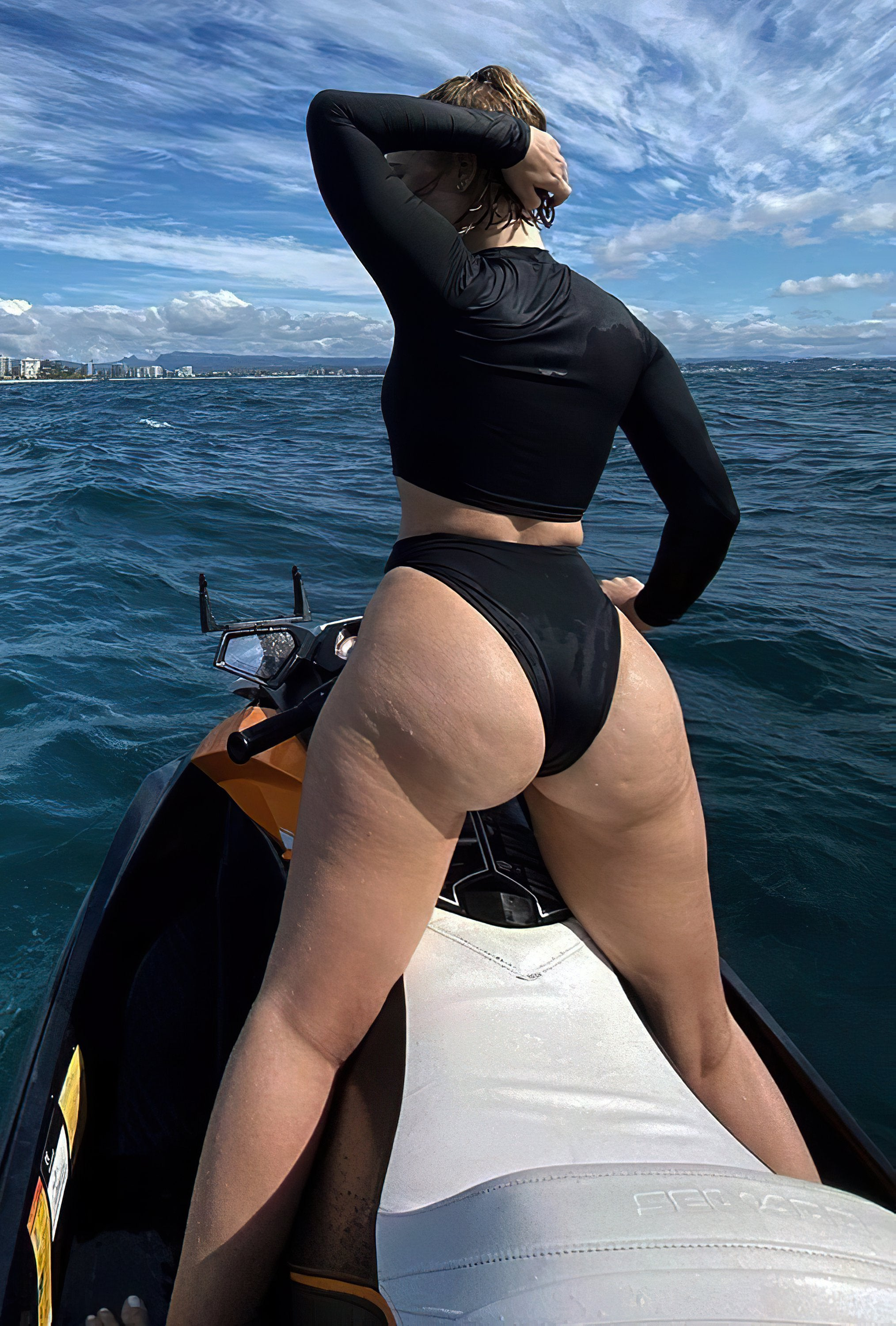 Pawg sexy PAWG Porn